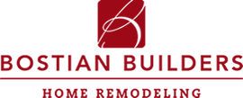 Bostian Builders and Home Remodeling of Greensboro